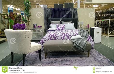 home furnishings store design 100 home furnishings store design upscale