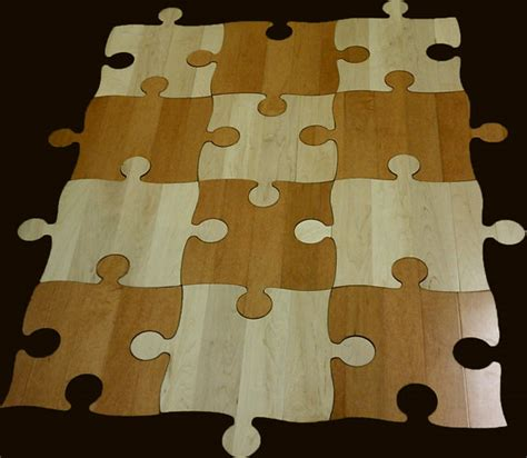 Puzzle Floor Wood by Puzzle Wood Floor Wood Parquet Wood Tile Puzzle Floor