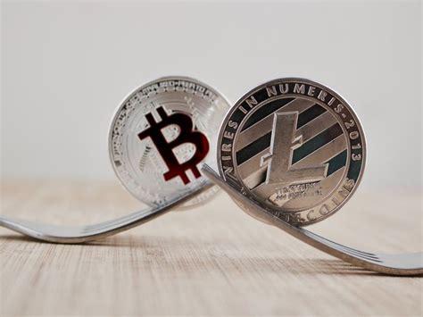 bitconnect fork uphold bitcoin fork difficulty bitcoin calculator
