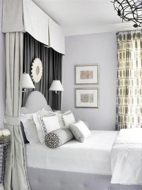 neutrale schlafzimmer 35 ljuvliga sovrum s 228 tt sovrumsstilen med en s 228 nghimmel