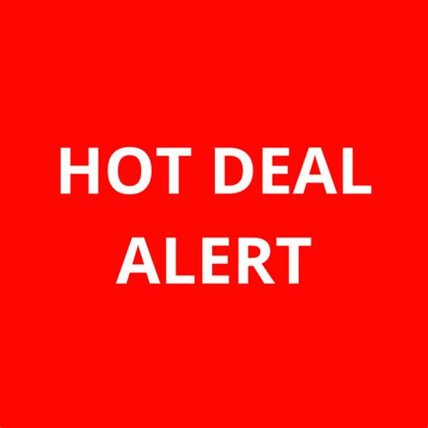 Deal Alert Saks Sale Today Only by Deal Alert This Is My 28 Images Deal Alert Delizza