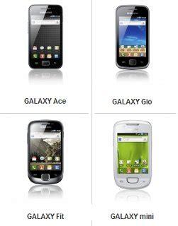 Catokan Philips Di Ace Hardware by Nuovo Di Smartphone Android Per Samsung