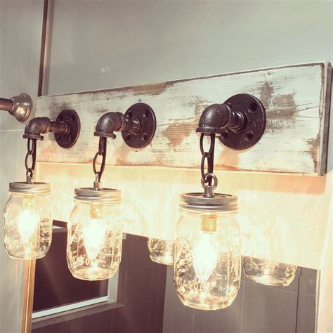 Handcrafted Light Fixtures - 100 ideas for unique light fixtures theydesign net