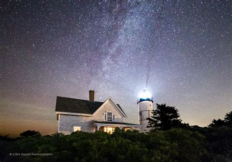 cape cod nightlife 295 best images about time lighthouses on