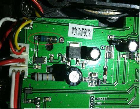 blower motor resistor keeps burning up how to burn resistor 28 images problema con vhs no da se 241 al de y si audio p 225 5 zona