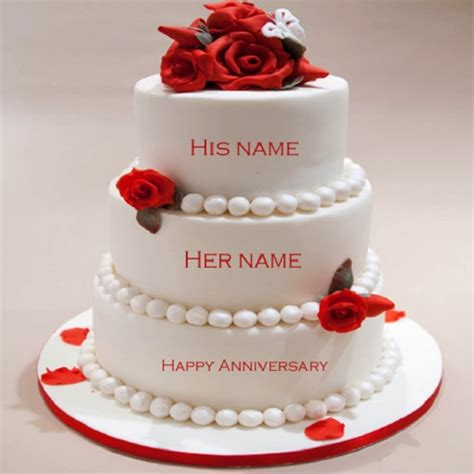Wedding Anniversary Wishes Editing by Anniversary Cake Images Quotes Essential Wedding