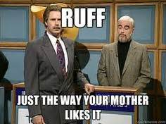 Suck It Trebek Meme - sean connery jeopardy spoof from saturday night live puts a smile on my face pinterest