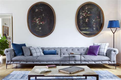 valdichienti divani divani poltrone valdichienti