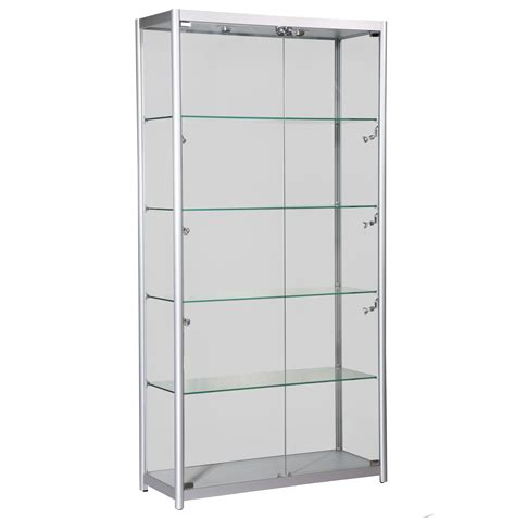 display cabinet doors glass doors for display cabinets display cabinet
