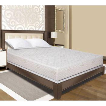 upholstery foam ottawa deluxe comfort 30 5 cm 12 in memory foam king