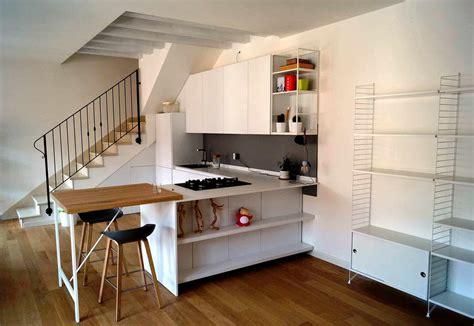 sgabelli pianoforte altezza bancone cucina sgabelli ak95 187 regardsdefemmes