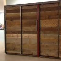1000 images about pallet wardrobe on garment