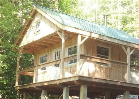 vermont cottage option  jamaica cottage shop