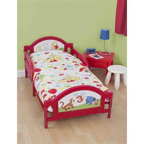 Bedcover Set Pooh Import Uk 160 disney winnie the pooh childrens boys junior bed duvet cover bedding ebay