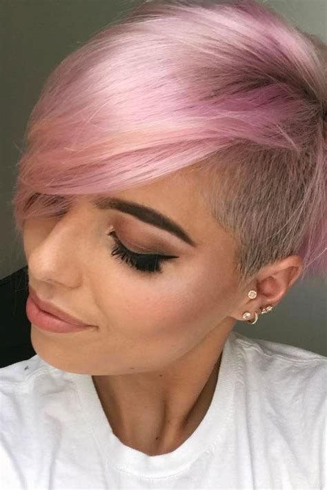 17 best ideas about fohawk haircut on pinterest kids 17 best ideas about medium short haircuts on pinterest