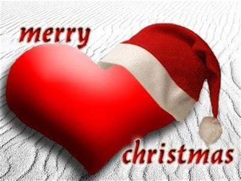 merry christmas heart pictures   images  facebook tumblr pinterest  twitter