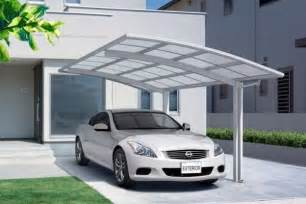 everything you need to about finding a carport builder