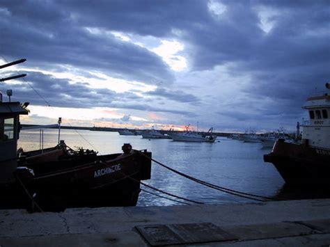 intesa italia pesca alleanza coop chiarire intesa italia francia