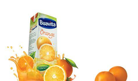 cara membuat jus mangga untuk ibu hamil resep dan manfaat jus mangga dapatkan vitamin alami dari