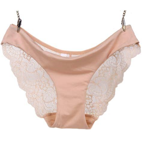 Celana Size S celana dalam wanita lace size s