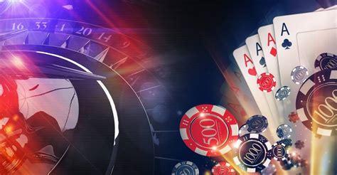 buku tentang strategi taruhan casino  link agen slot