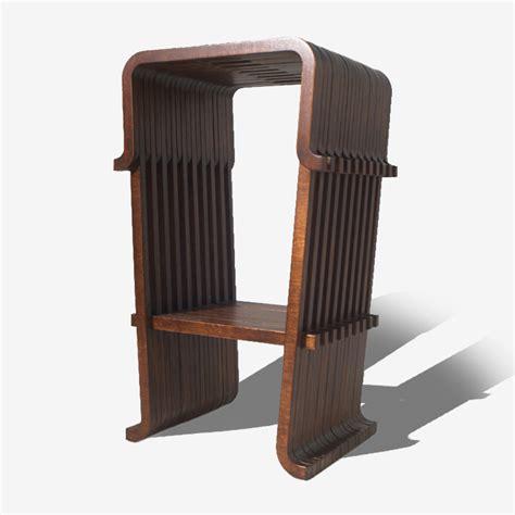 Barstool Mobel Link Modern Furniture Modern Wood Furniture Design 2
