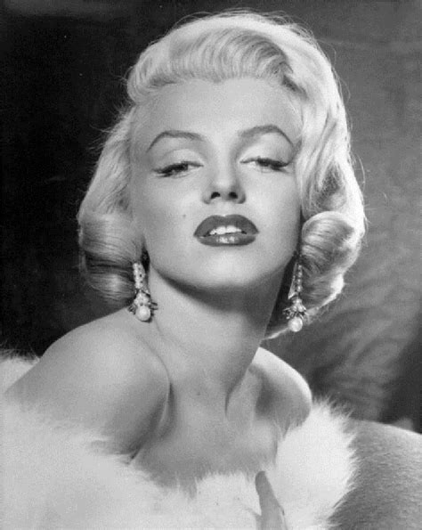 Top 10 Timeless Marilyn Monroe Photos - Top Inspired