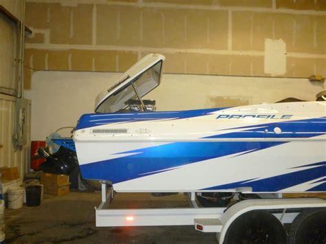 single engine catamaran for sale 28 profile catamaran power boat 1999 for sale for 40 000