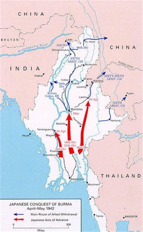 Japanese Armchair Japanese Intelligence Successes In World War Ii Armchair