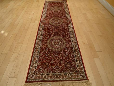 entryway rugs and runners hallway rug runners by the yard tips for choosing the ideal hallway rug runners home ideas
