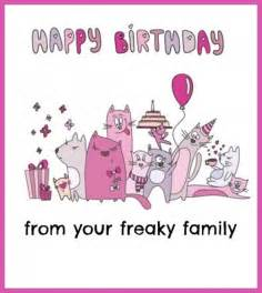 happy birthday free birthday greetings cards messages hubpages