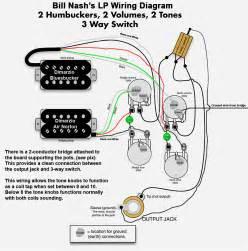les paul out of phase wiring diagram les paul blueprints
