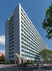 federal statistical office  germany wikipedia