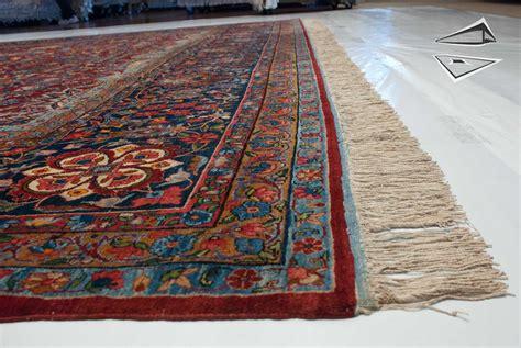kerman rug kerman rug 12 x 17