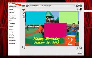 photo booth layout maker overlay layouts using sparkbooth layout creator sparkbooth