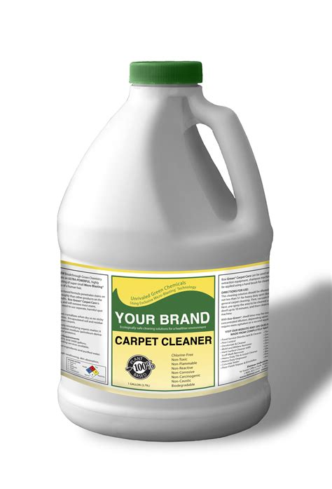 Which Brand Is The Best Carpet Cleaner - carpet cleaning solution brands carpet vidalondon