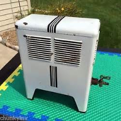 Small Gas Space Heater - vintage 30 s porcelain enamel small natural gas art deco bathroom space heater ebay