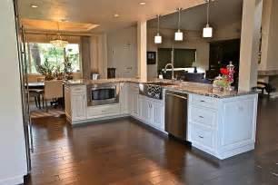Renovate Kitchen Cabinets by Kitchen Renovation Photo Gallery Phoenix Az Kitchen
