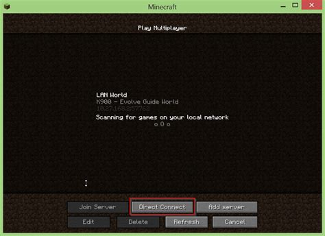 PC   Simple Server's [Playing with Friends] Tutorial   Se7enSins Gaming Community