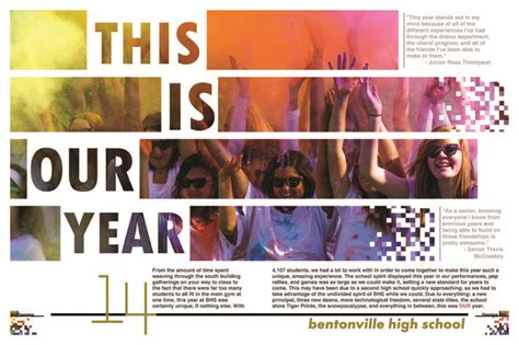 yearbook page layout pdf 17 best images about yearbook spread ideas on pinterest