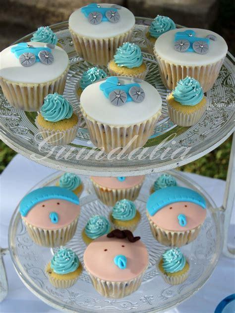 como decorar cupcakes para bautizo 11 best images about cup cake bautizo on pinterest