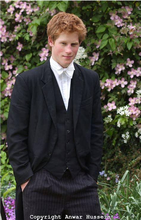 12 year old school uniform 25 best ideas about british school uniform on pinterest
