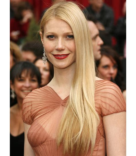 Organizing Bedroom Ideas 28 straight hairstyles celebrity hairstyles for straight