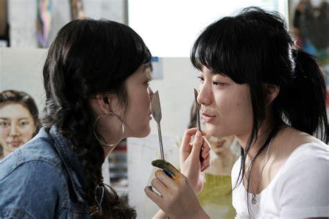 film cinderella korea cinderella asianwiki