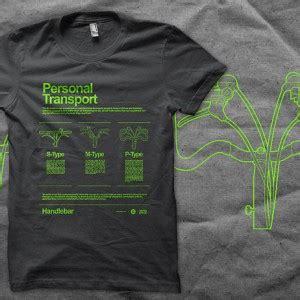 T Shirt Kaos Brompton Cotton Combed 20s 30s Unisex urbn brompton t shirt