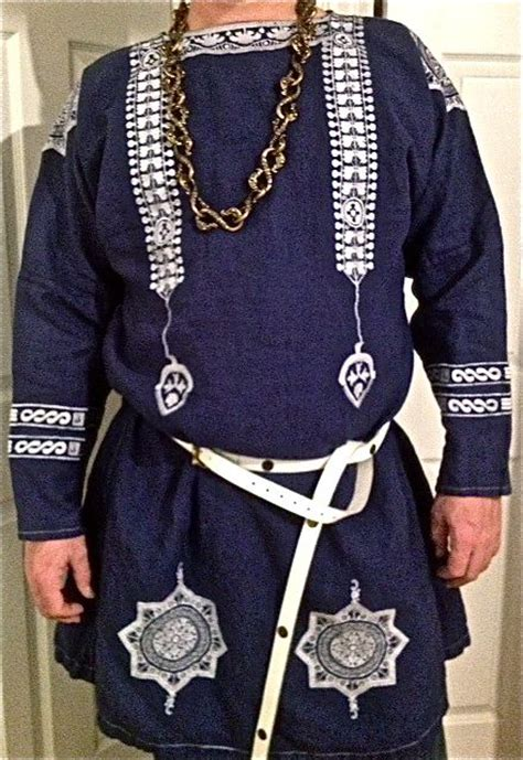 Late Tunic 225 best images about late on