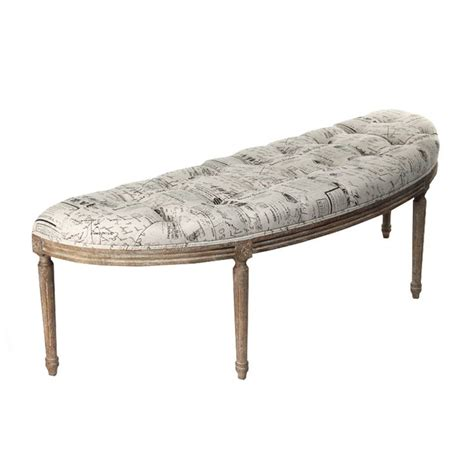 curved ottoman bench best 25 curved bench ideas on pinterest david collins
