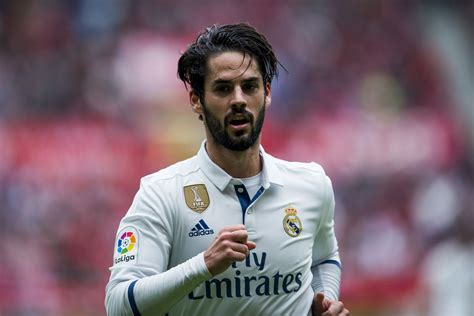 imagenes isco real madrid isco and real madrid reach agreement over contract