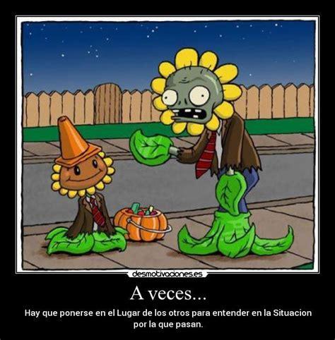 imagenes de zombies con frases de amor memes de plantas vs zombies para reir un rato im 225 genes