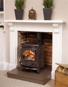 24 best images about Wood burner fireplace on Pinterest